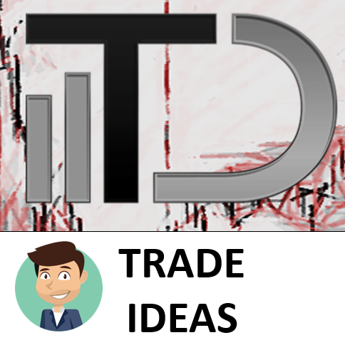Trader dale forex factory