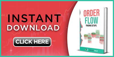 Order Flow ebook - Download
